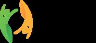 Логотип ABgym.ru