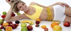 Что можно есть при похудении