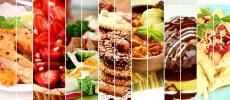 Рецепты блюд для похудения с фото