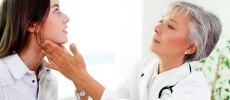 Похудение при гипотиреозе