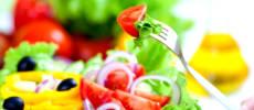 Что можно есть, когда худеешь?