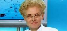 Елены Малышевой