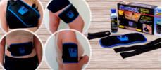 Миостимуляторы для похудения
