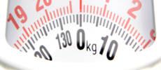 Минус 5 кг за 10 дней