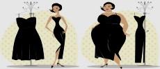 Мотивирующие картинки для похудения