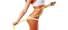 Как быстро похудеть за 5 дней