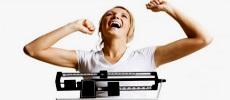 Как похудеть по Борменталю