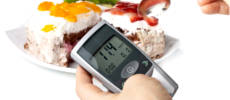 Как похудеть диабетику 2 типа