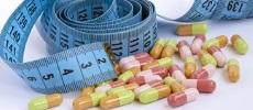 Препараты для потери веса