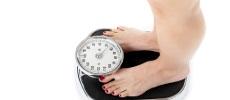 Как похудеть на 4 кг за неделю