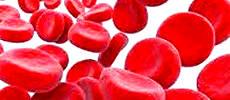 Для гемоглобина