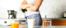 Что нужно пить, чтобы похудеть