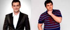 Секреты похудения Андрея Аверина