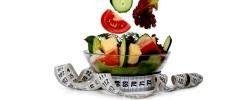 Программа «Ешь и худей»