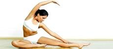 «Бодифлекс» для похудения