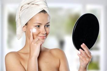 Характеристики качественного лифтинг- крема для лица