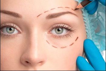 Липофилинг глаз – уникальная процедура омоложения