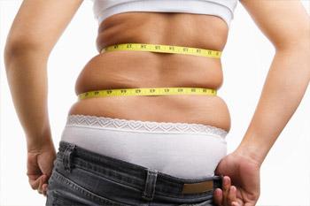 Специфика коррекции формы спины методом липосакции
