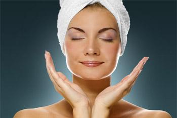 Подтяжка кожи без операции: варианты лифтинга и их особенности