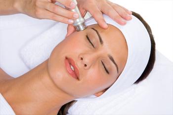 Характеристика метода лазерного омоложения кожи