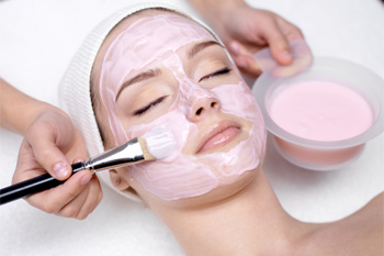 Лучшие маски с лифтинг эффектом для коррекции зоны лица