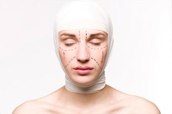 Характеристика эндоскопического метода подтяжки кожи
