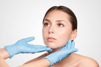 Лифтинг кожи: ознакомительная характеристика методов