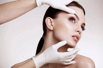 Липофилинг лицевой зоны: преимущества метода
