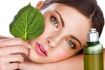 Лучшие масла для омоложения кожи, ТОП-20, польза масел для кожи лица