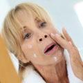 Омолаживающие процедуры для лица после 50 лет