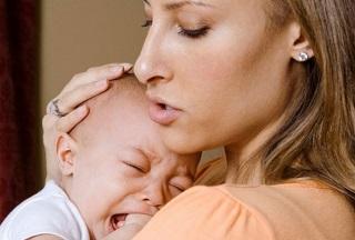 Диета кормящей мамы при лактазной недостаточности у ребенка