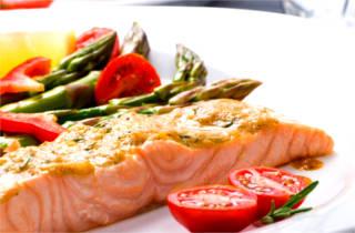 Воловичева Инна диета