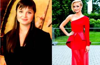 Диета Полины Гагариной — как похудела, меню на неделю