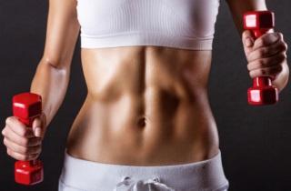 Как выбрать белье для похудения