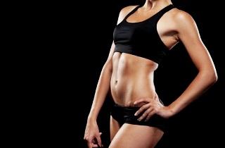 Выбираем качественную одежду для фитнеса