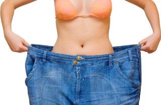 Гормональные препараты для похудения