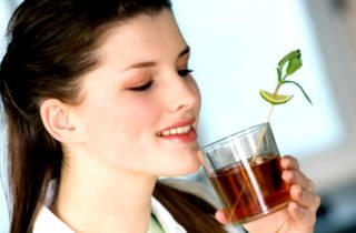 Гомеопатический средства для похудения