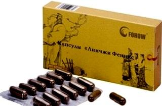 Тибетский молочный гриб для похудения. Использование молочного гриба в косметологии. Молочный гриб инструкция по применению