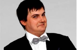 Андрей аверин: история прощания с 30 килограммами