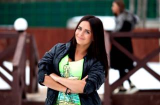 Как похудела вика Романец. Диета Виктории Романец из Дома-2: Как похудеть на 13 кг за 2 недели?