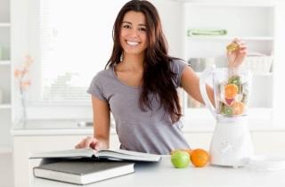 Можно ли сбросить вес с помощью книг о похудении