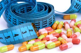 Запреты при похудении