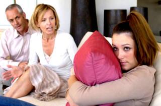 Как похудеть подростку 12-14 лет (девочке и мальчику) за неделю в домашних условиях?