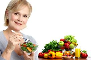 Средства для похудения для женщин 50 лет