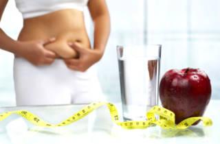 Как правильно без вреда здоровью похудеть