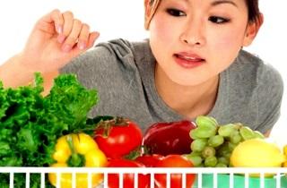 Как похудеть на 3, 5 и 9 кг за неделю? Как похудеть за неделю на фруктах, кашах, кефире, питьевой и белковой диете?