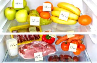 Худеем на 15 кг: диеты и сроки