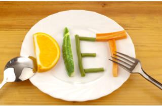 Худеем с умом 8 рекомендаций желающим сбросить лишний вес