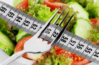 Каким образом можно похудеть на 2 кг за неделю