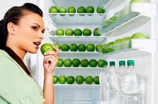 Можно ли похудеть на 2 кг за неделю